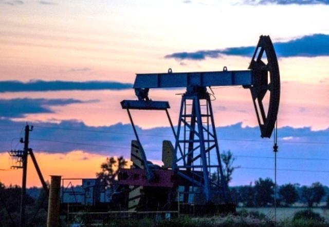 Чем заменит Беларусь российскую нефть
