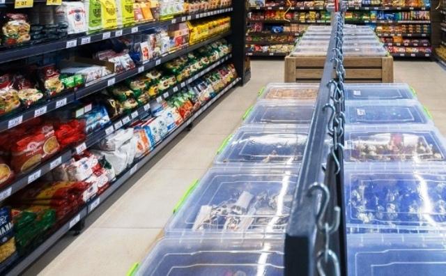 Что от нас скрывают в супермаркетах