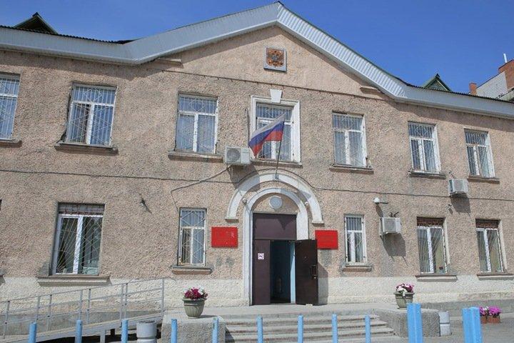 Препятствование работе техники на новосибирском карьере оценили в 600 тыс. рублей