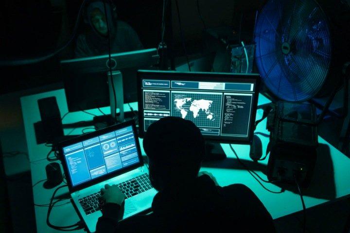Поисковик для даркнета создали в России. Он защитит от утечек персональных данных