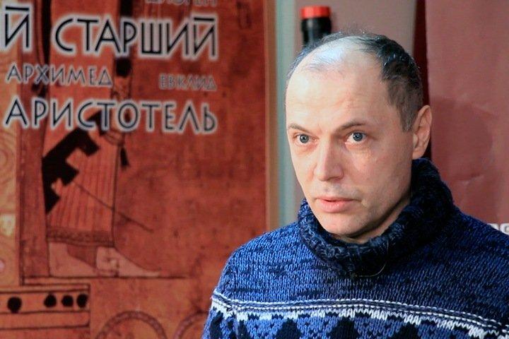 Мазур: «Единая Россия» правильно боится проиграть в Новосибирске, но партсписки надо отменять