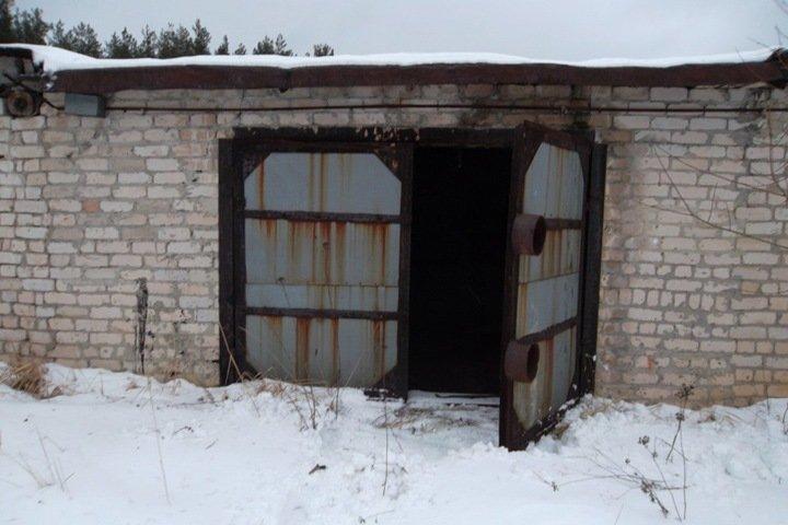 Новосибирский суд ужесточил приговор якутским братьям-похитителям