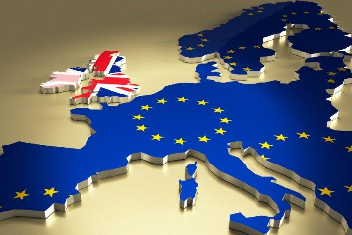 Как работает европейская демократия