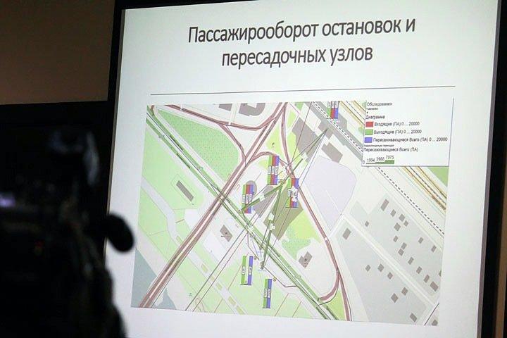 ФАС не нашла коррупции в разработке новосибирской «интеллектуальной транспортной системы» за 25 млн