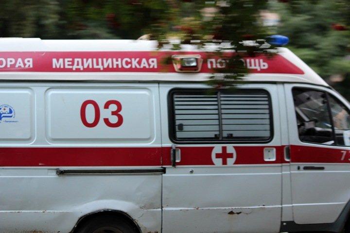 «Чтобы мы просто передохли»: алтайский депутат раскритиковал работу диспетчерской службы скорой помощи