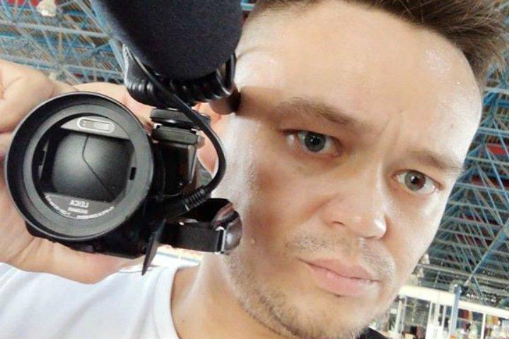 Уголовное дело завели на занимавшегося делами о пытках иркутского правозащитника