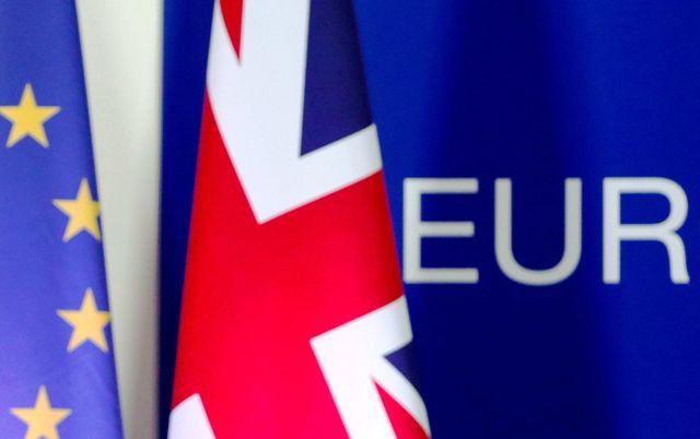 Чем аукнется Брексит для Украины?