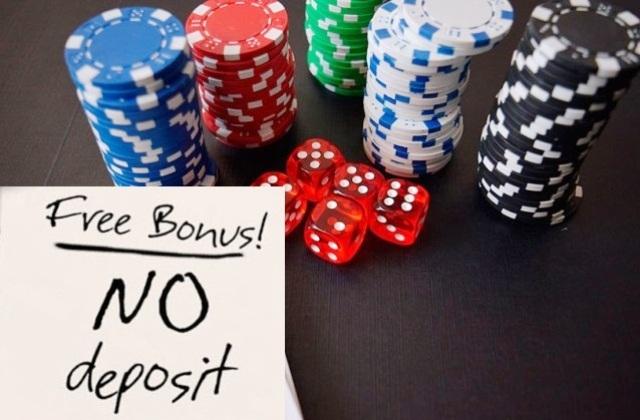 Бонусная система в онлайн казино Goxbet