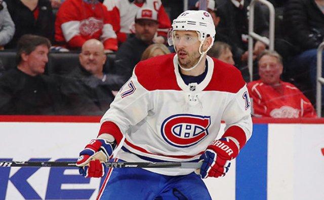 Кому в НХЛ пора вешать коньки на гвоздь?