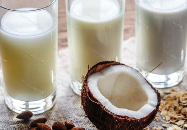 Может ли аналог заменить настоящее молоко?