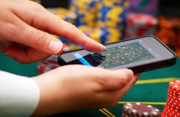 Приложение Космолот для смартфонов
