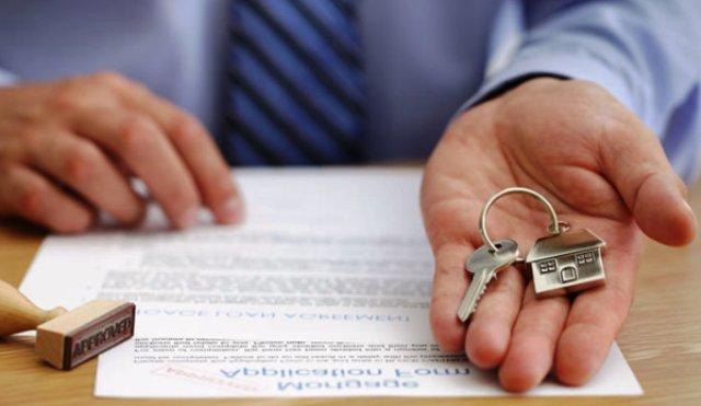 Как проверить застройщика перед покупкой квартиры?