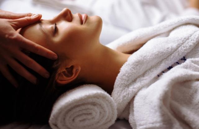 Как влияет СПА массаж на организм человека?