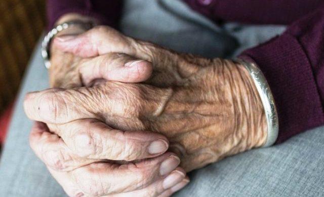 Как замедлить старение?