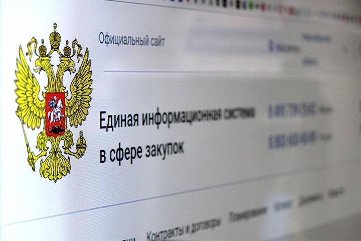 Доля московских господрядчиков резко выросла в регионах Сибири