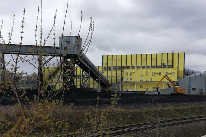 Стоимость кузбасской шахты «Заречная» продолжит снижаться