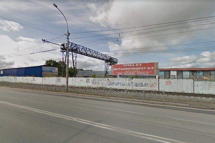 Новосибирский завод, директор которого найден застреленным, довели до банкротства
