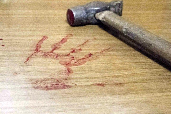 Хотевшего купить самогон 17-летнего иркутянина обвинили в убийстве продавщицы