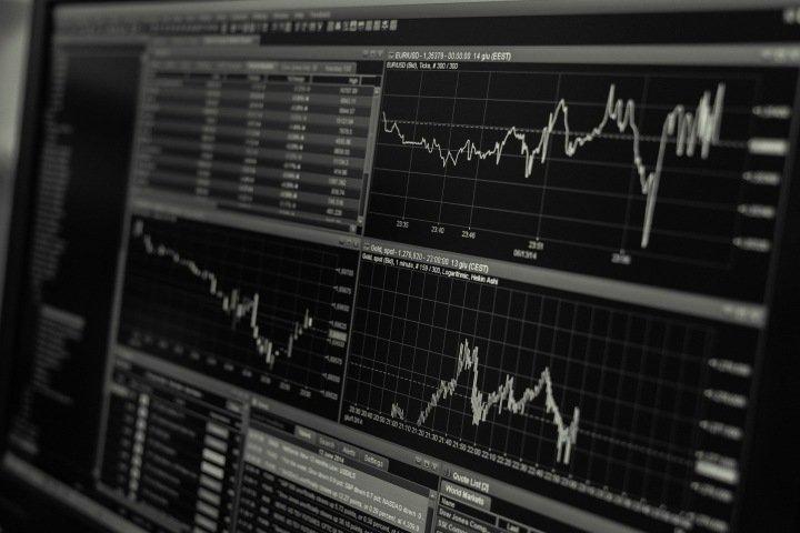 НПФ начали раскрывать данные о составе клиентских инвестпортфелей