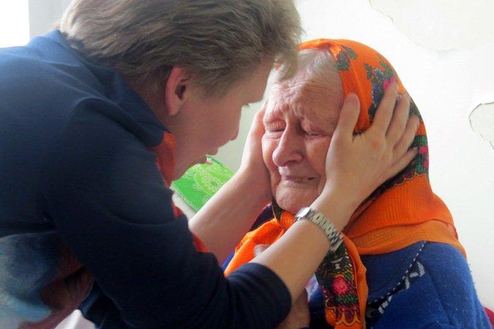 «Пачками умирают»: жители новосибирского Дома ветеранов рассказали об издевательствах