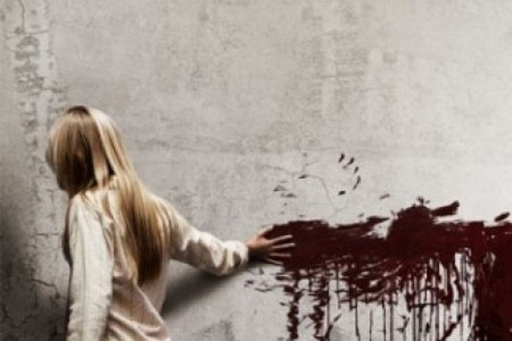 Расчленитель получил 14 лет за убийство девушки в Чите. Ее останки нашли на козырьке подъезда