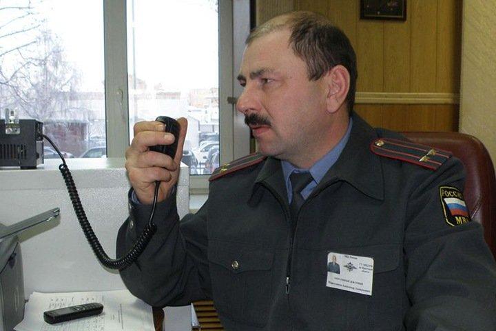 Глава Листвянки о своем уголовном деле: «Я начал задавать неудобные вопросы»