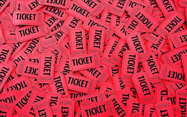 TicketsBox – один из лидеров билетных операторов