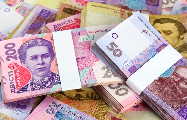 Особенности получения кредита в МФО на год