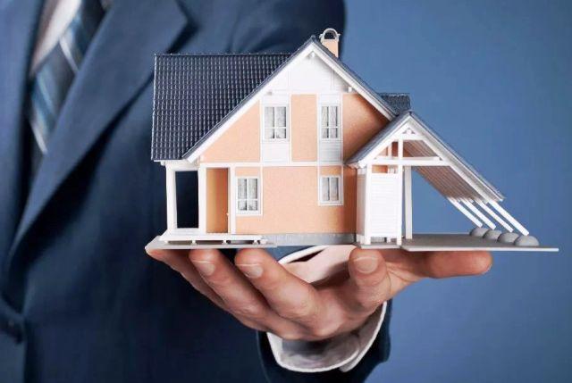Что выгоднее: франшиза или собственное агентство недвижимости