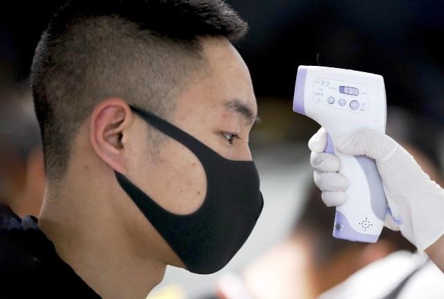 Чем обернется пандемия коронавируса для мировой экономики