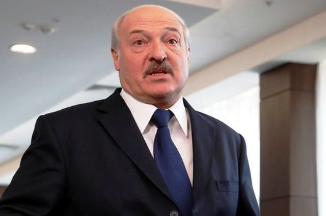 Пойдет ли Лукашенко на очередной срок?