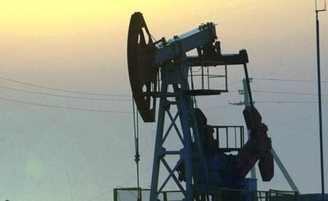 Падение цен на нефть и коронавирус могут спровоцировать мировой кризис
