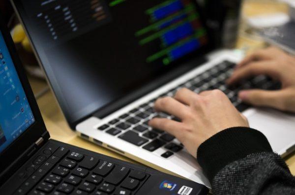 5 самых ненадежных операционных систем