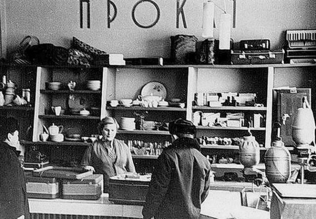5 практичных привычек родом из СССР