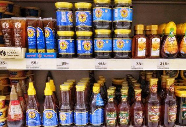 В каких неочевидных продуктах прячется сахар?