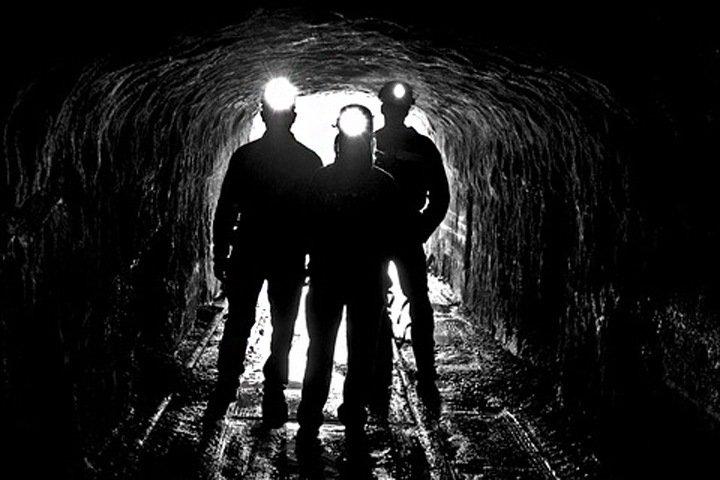 Профсоюз о закрытии шахт в Кузбассе: следующий этап — социальный взрыв