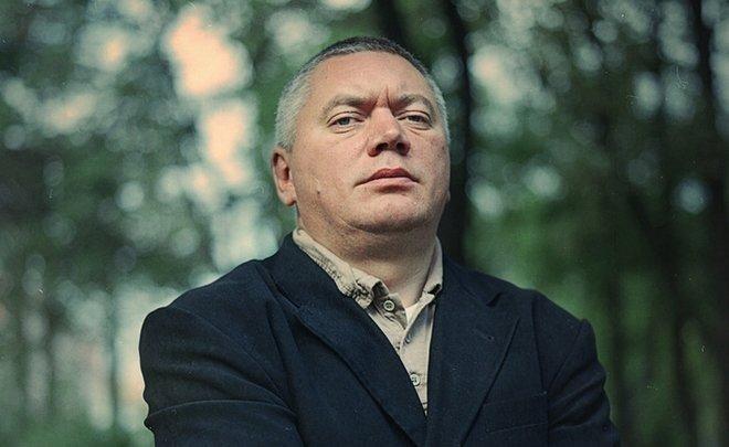 Публицист Садулаев: «Политическая жизнь не может возникнуть в Москве – она начнется только в регионах»