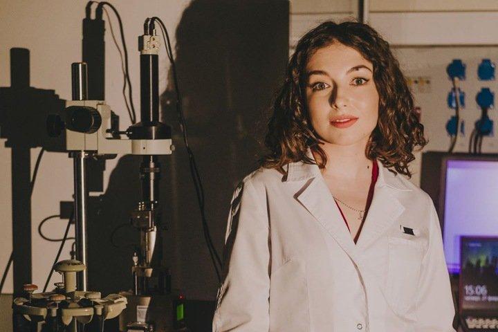 «Любовь к физике оказалась сильнее». Чем занимаются женщины-ученые в сибирском институте