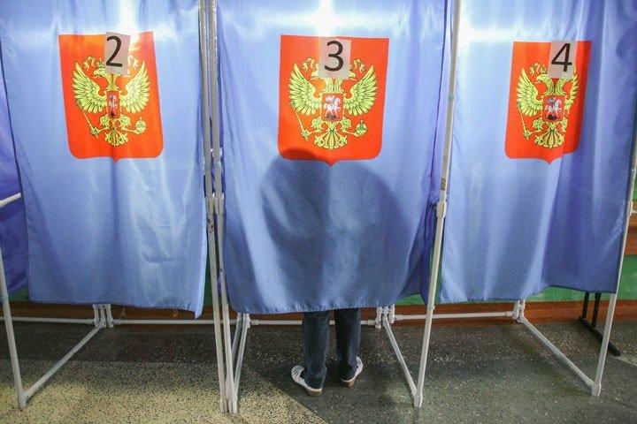 «Голос» оценил завышение явки на президентских выборах в 2,8 млн голосов. Среди лидеров оказался Кузбасс