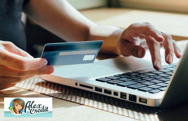 Чем отличаются микрозаймы онлайн от банковского кредита