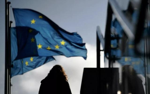 Коронавирус заставит Европу заплатить за политический суверенитет