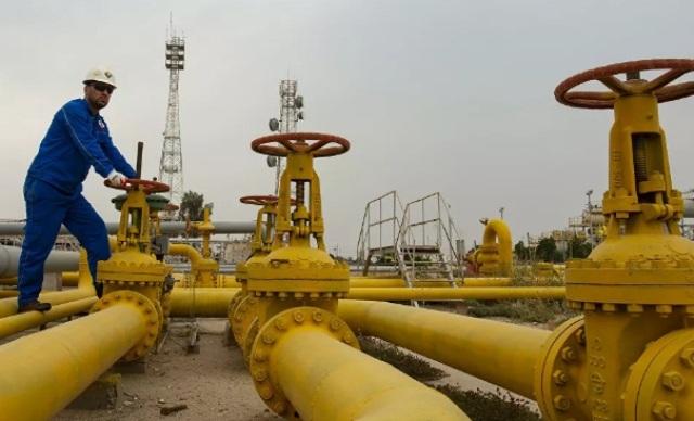 Вслед за нефтяным, пришел газовый кризис. Что теперь будет