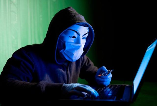 Из-за коронавируса хакеры стали еще опаснее и атакуют людей по всему миру. Как от них защититься?