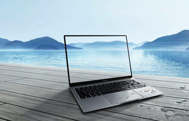 Для чего Huawei привез в Россию новые версии ноутбуков
