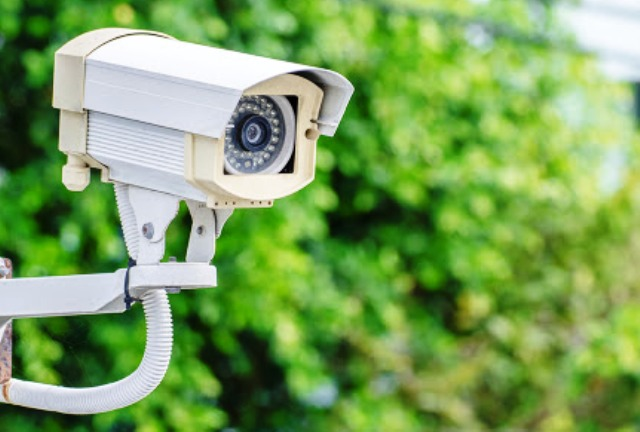 Что нужно знать о системах видеонаблюдения для дома и улицы
