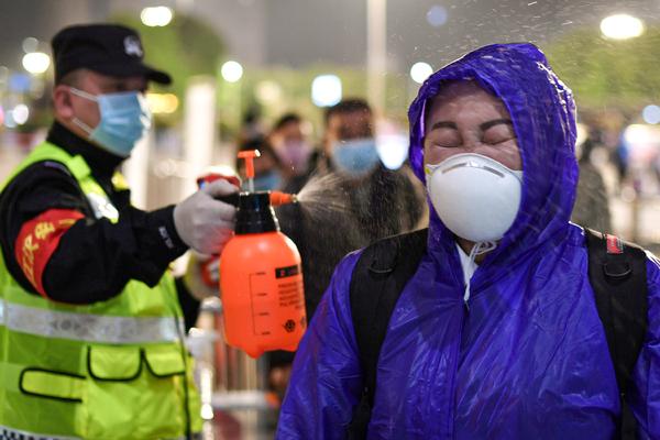Можно ли доверять Пекину по поводу данных о коронавирусе