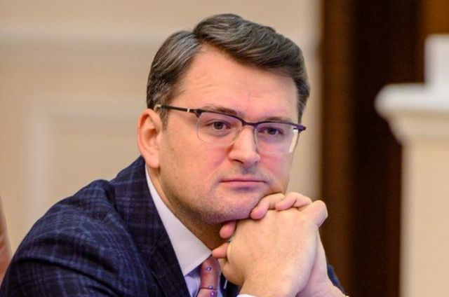 Украина предложила в режиме онлайн провести нормандскую встречу