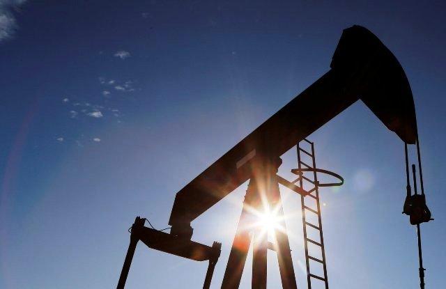 Когда наступит нефтяное перемирие