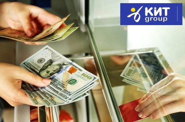 Почему валюту выгоднее менять в стационарном обменнике