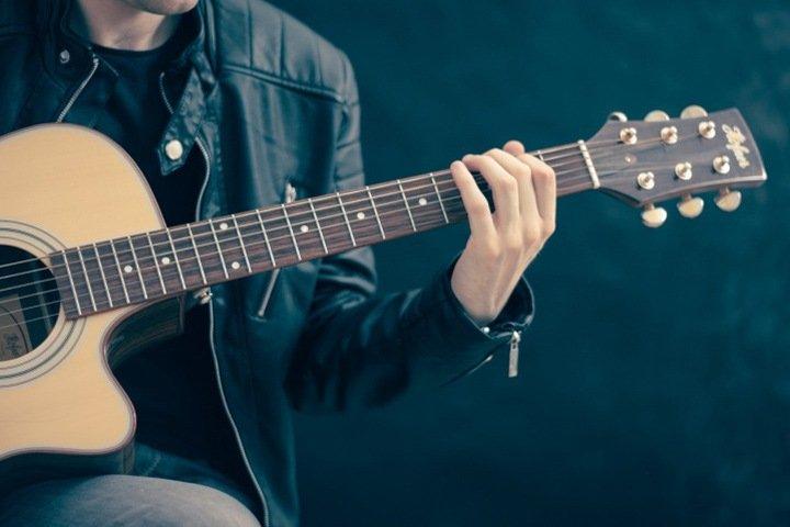 «Карантинники»: МТС запустил онлайн-трансляции концертов